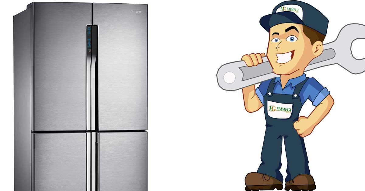 assistenza-riparazione-frigorifero-napoli