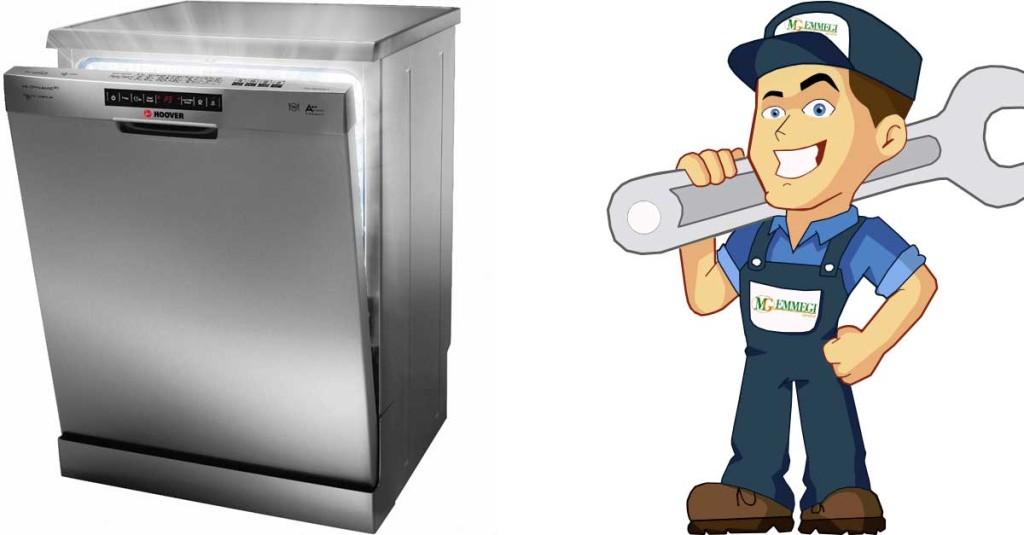 assistenza-riparazione-lavastoviglie-napoli
