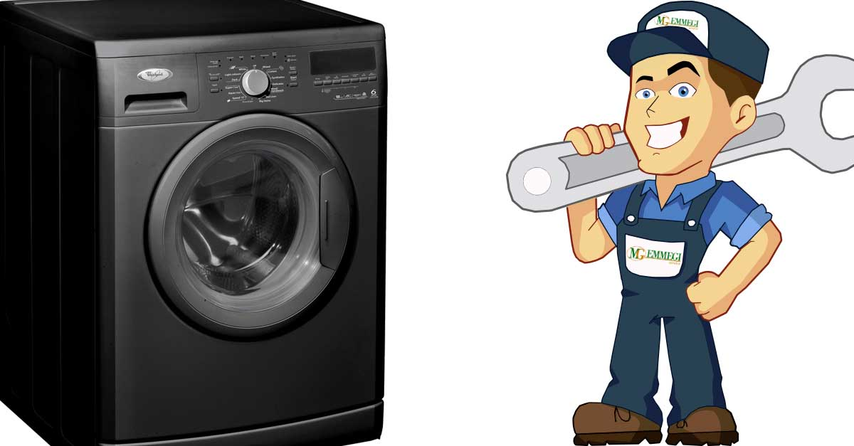 assistenza-riparazione-lavatrici-napoli